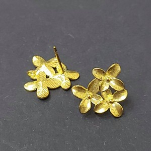 Швенза гвоздик №60 золото