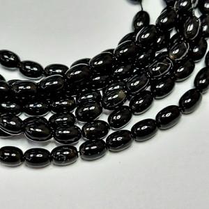 Бусины Жемчуг Swarovski 5824- Black Pearl