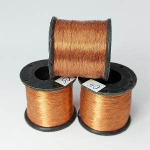 Нитки металлизированные для вышивки индийские 05