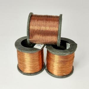 Нитки металлизированные для вышивки индийские 06