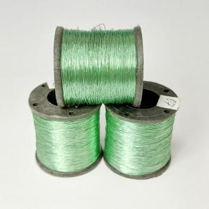 Нитки металлизированные для вышивки индийские 07