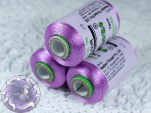Нитки вискоза для кистей 120D/2 700м цвет №29