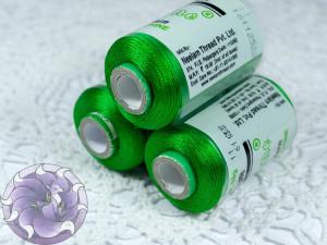 Нитки вискоза для кистей 120D/2 700м цвет №11