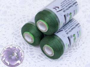 Нитки вискоза для кистей 120D/2 700м цвет №17
