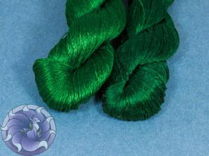Шелковые нитки для вышивки, мулине шелк №4